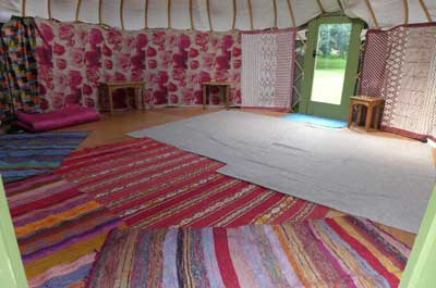 yurt-extra-space2